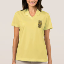 Pixie1 Art71 Polo Shirt