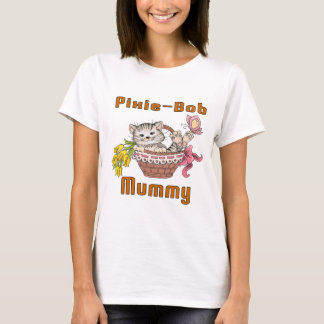 Pixie-Bob