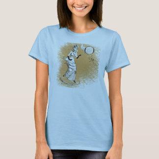 Pixie Catcher T-Shirt