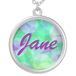 Pixie Dream Necklace
