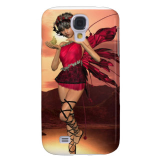 Pixie Dust iPhone 3G Case Samsung Galaxy S4 Covers
