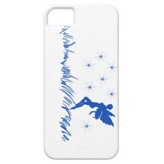 Pixie Dusted iPhone Case