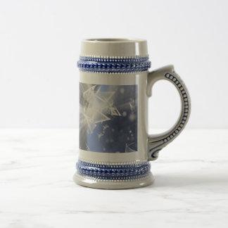 Pixie Escape Mugs