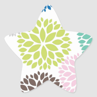 pixie favor.jpg star sticker