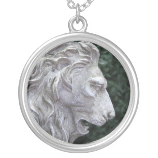 Pixie Globes - Majestic Lion Jewelry