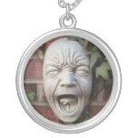 Pixie Globes - Screaming Simon Custom Jewelry