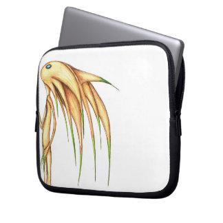 Pixie Laptop Sleeve
