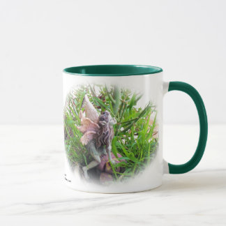 Pixie Mug