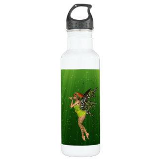 Pixie 24oz Water Bottle