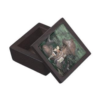 Pixie Shoe House Premium Gift Box