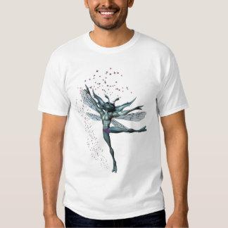 PixieDance T-shirt