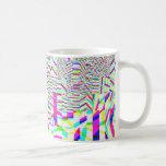 PixlChaos Mugs
