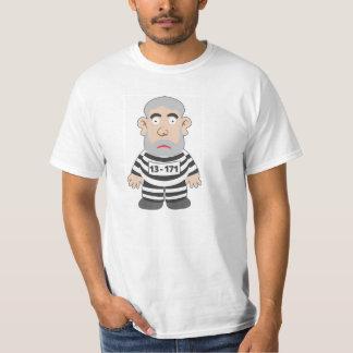 Pixuleco T-Shirt