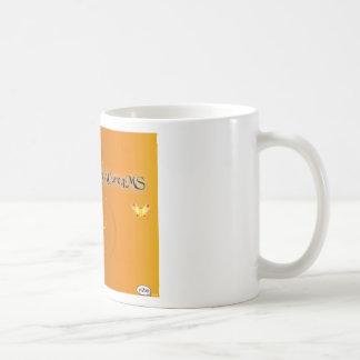 pizap.com10.8423427552916111333563841314 mug
