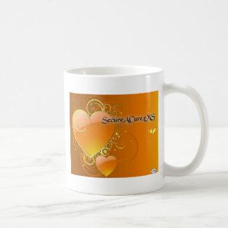 pizap.com10.8423427552916111333563841314 coffee mugs
