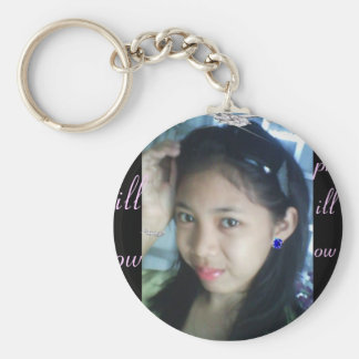 pizap.com90.62453872850164771282783554544, phil... basic round button keychain