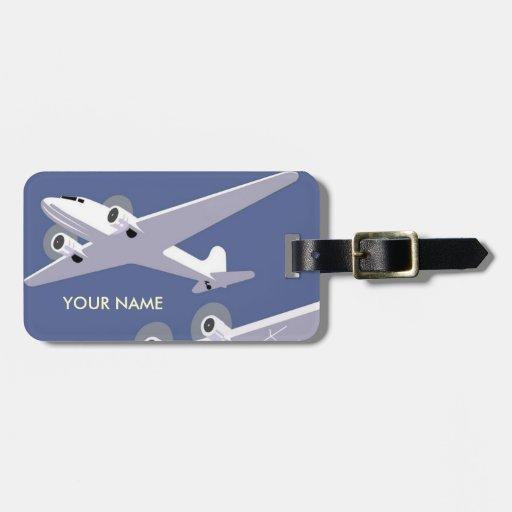 Pizarra de la etiqueta del equipaje del viaje del  etiqueta para maleta