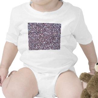 Pizarra de la piedra caliza del ciruelo traje de bebé