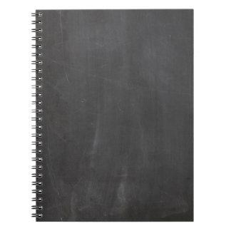 Pizarra Cuaderno