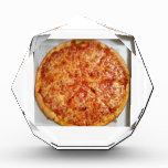 ¡Pizza!