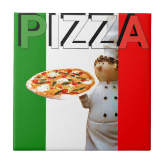 pizza-1218-vf azulejo cuadrado pequeño
