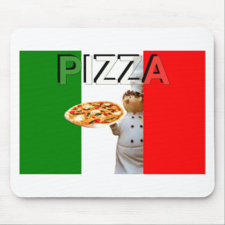 pizza-1218-vf mouse pad