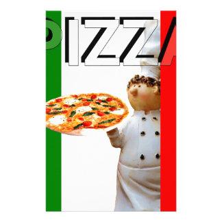 pizza-1218-vf stationery