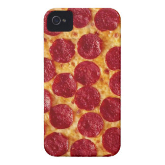 Pizza anyone iPhone 4 Case-Mate case