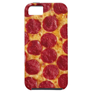 Pizza anyone iPhone SE/5/5s case