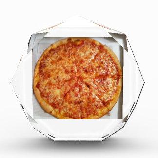 Pizza! Awards