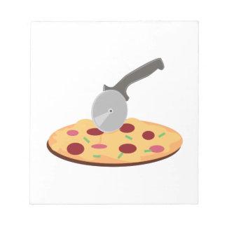 Pizza Bloc