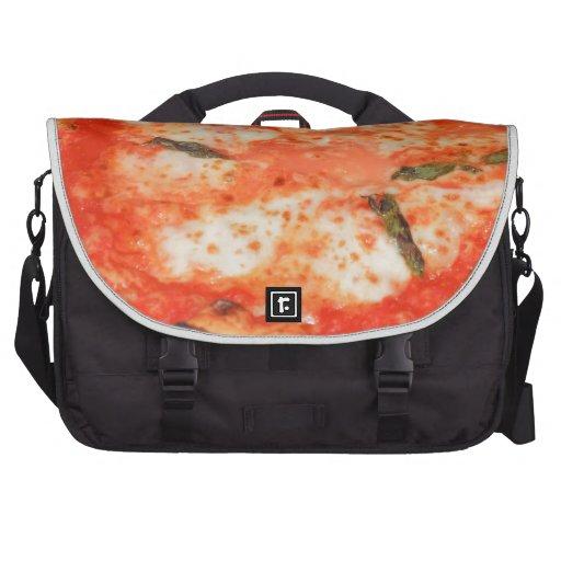 Pizza Bolsa Para Ordenador