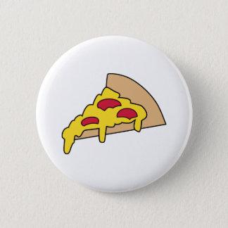 Pizza Button