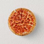 """Pizza Button<br><div class=""""desc"""">Button featuring pizza.</div>"""