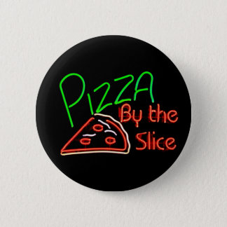 Pizza Buttons