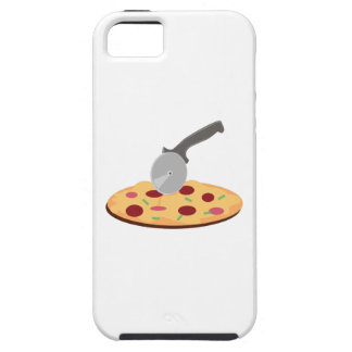 Pizza iPhone 5 Case