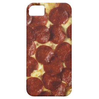 Pizza Case iPhone 5 Case