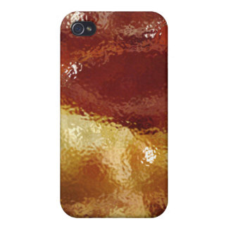 Pizza Case For iPhone 4