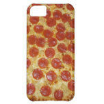 Pizza Case For iPhone 5C