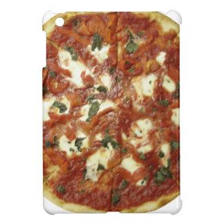 Pizza! Case For The iPad Mini