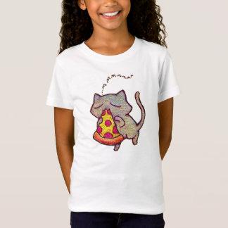 Pizza Cat! T-Shirt
