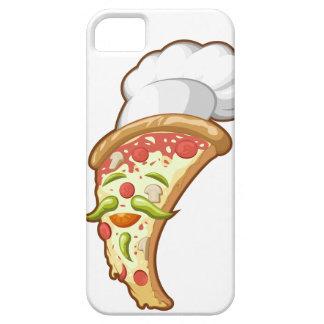 Pizza Chef iPhone SE/5/5s Case