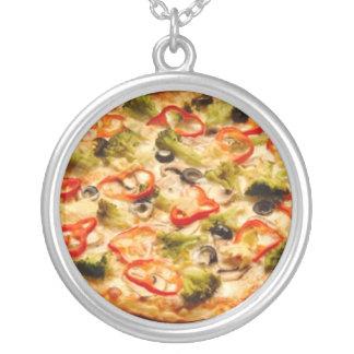 Pizza Grimpolas