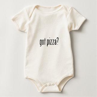 ¿pizza conseguida? enterito