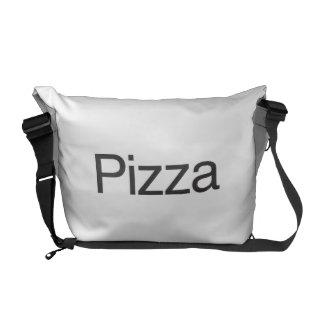 Pizza Courier Bag