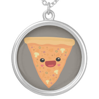 Pizza Cutie Joyerias Personalizadas