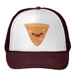 Pizza Cutie Trucker Hats