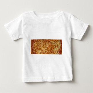Pizza de queso polera