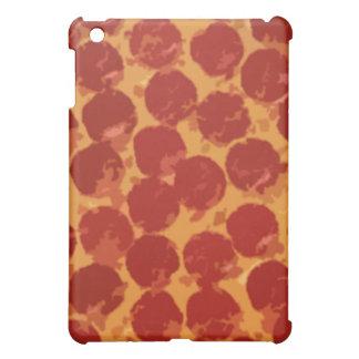 Pizza de salchichones
