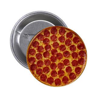 PIZZA DE SALCHICHONES PIN